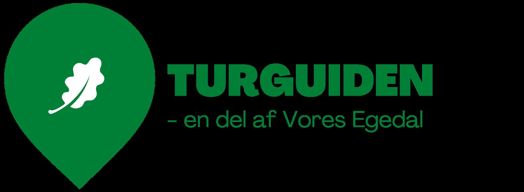Turguiden - Vores Egedal